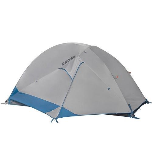 Палатка Kelty Night Owl 3