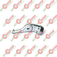 Язичок крючка в'язального апарату на прес-підбирач Famarol Z-511 8245-511-070-173