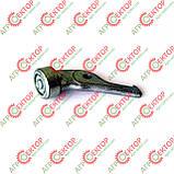 Язичок крючка в'язального апарату на прес-підбирач Famarol Z-511 8245-511-070-173, фото 5