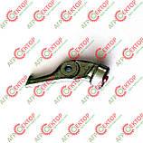 Язичок крючка в'язального апарату на прес-підбирач Famarol Z-511 8245-511-070-173, фото 6
