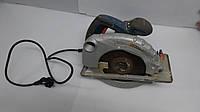 Дисковая пила DEXTER M1Y-YH4-185 торцовочная, фото 1
