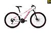 "Велосипед Ghost Lanao 2.9 29"" женский"