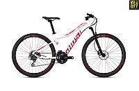 "Велосипед Ghost Lanao 2.9 29"" женский, фото 1"