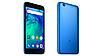 Xiaomi Redmi Go 1/8 Синий