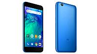 Xiaomi Redmi Go 1/8 Синий, фото 1