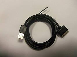 USB кабель Samsung Galaxy Tab P1000 Belkin