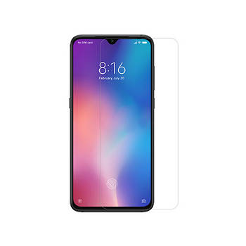 Защитное стекло Nillkin (H) для Xiaomi Mi 9