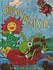 Sing a Sweet Song. Англійська читанка для дітей. Детская книга для чтения на английском языке