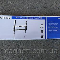 Настенное крепление для телевизора 32-65 дюймов HP 300