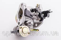 Карбюратор для бензинового двигателя 168F (6.5 л.с), фото 3