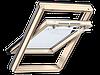 Окно Velux GLL 1061B 78*118 (нижняя ручка)
