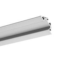 Алюминиевый профиль PAC-ALU - 1м.
