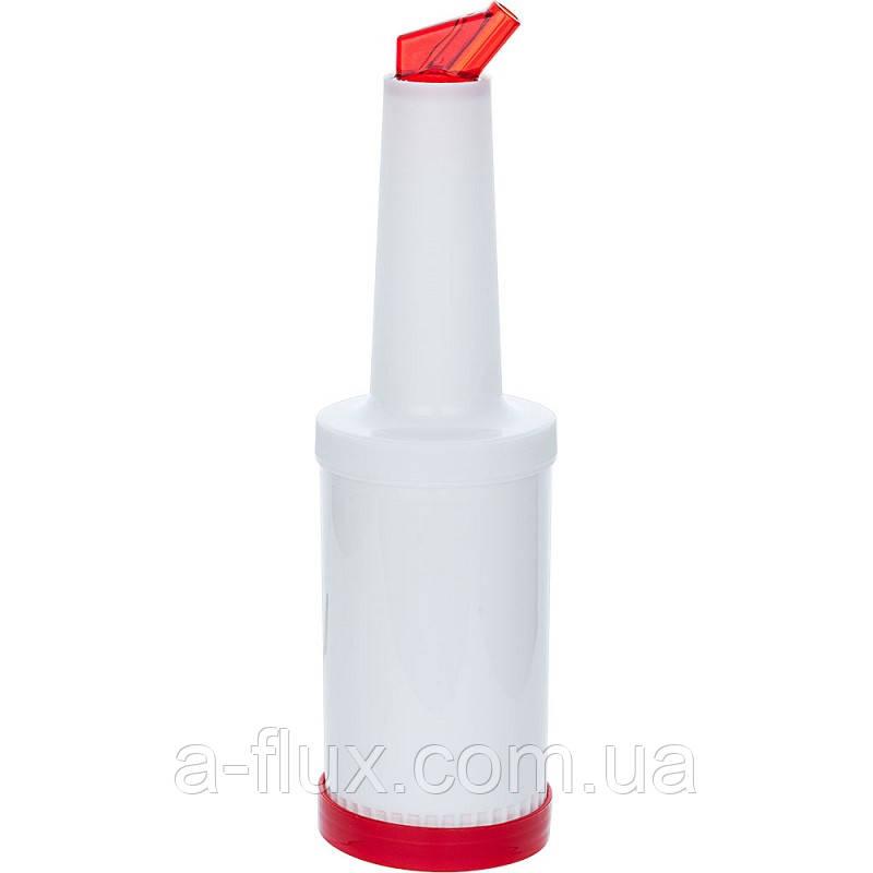 Бутылка для миксов и дрессинга 1 л CO-RECT