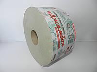 """Туалетная бумага """"Джамбо"""""""