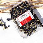 Синий чай Анчан - для зрения, волос и хорошей фигуры, 12 грамм, фото 2