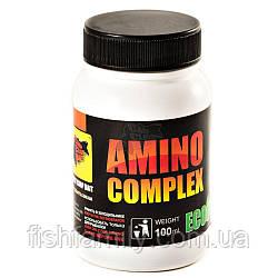 Добавка Amino Complex, 100мл, 100