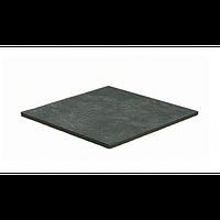 Клинкерная напольная плитка Gresmanc Riansares 299х299