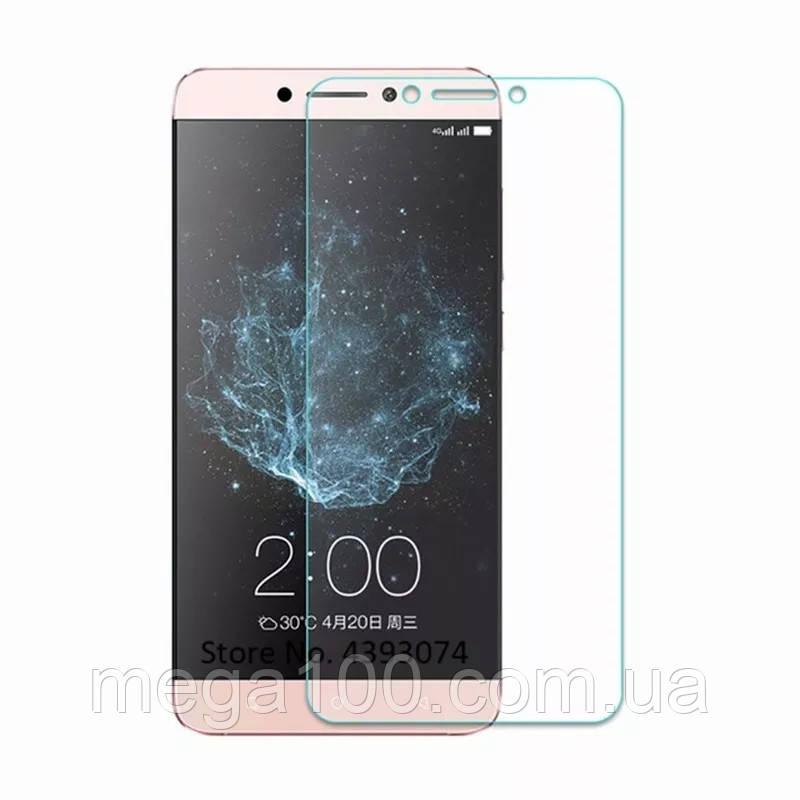 Защитное стекло для смартфона leEco letv le2 x526