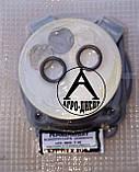 Ремкомплект компрессора  МТЗ, ЮМЗ, Т-40 А29.05.000 Р/К , фото 2