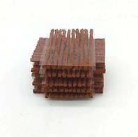 Запасные шнурки для набора ремонта бескамерных шин 10 шт, фото 1