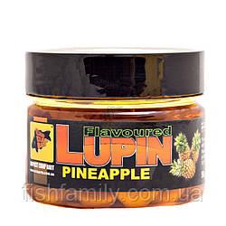 Ароматизированный Люпин Pineapple [Ананас], 50 гр, Люпин