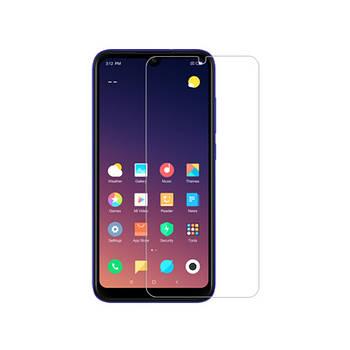 Защитное стекло Nillkin (H) для Xiaomi Mi Play