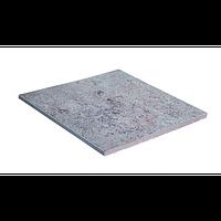 Клинкерная напольная плитка Gresmanc Fuji 310х310