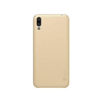 Чехол Nillkin Matte для Huawei Y7 Pro (2019) / Enjoy 9