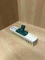 Щетка - скраббер деревянная 000300 YORK