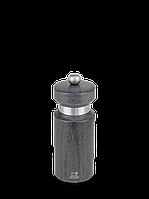 Мельница для соли Peugeot Royan 14 см 33897