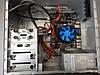 Стандартный системный блок Intel G3220 soket 1150 ОЗУ 4 ГБ, фото 3