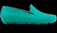 Профессиональная обувь WOCK модель MOC LADY, 37, фото 1