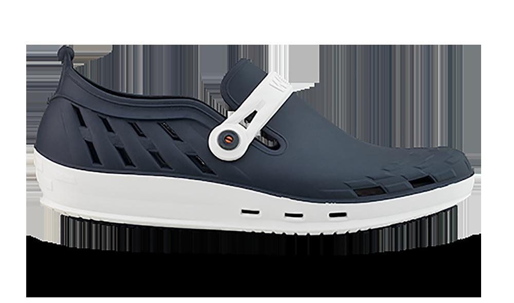 Профессиональная обувь WOCK модель NEXO, 42
