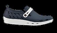 Профессиональная обувь WOCK модель NEXO, 42, фото 1