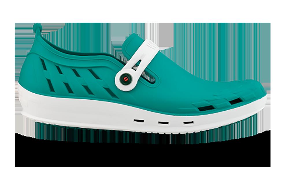 Профессиональная обувь WOCK модель NEXO