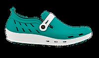Профессиональная обувь WOCK модель NEXO, фото 1
