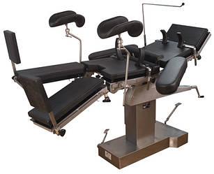 Операционный стол Surgery 8500 Oph (под )