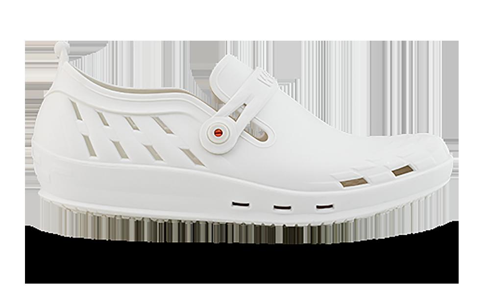 Профессиональная обувь WOCK модель NEXO, 37