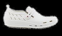 Профессиональная обувь WOCK модель NEXO, 37, фото 1
