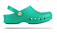 Профессиональная обувь WOCK модель NUBE, 41, фото 1