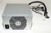 Блок питания HP z420 400W