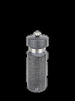 Мельница для соли Peugeot Royan 18 см 34511