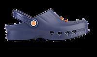 Профессиональная обувь WOCK модель NUBE, 36, фото 1