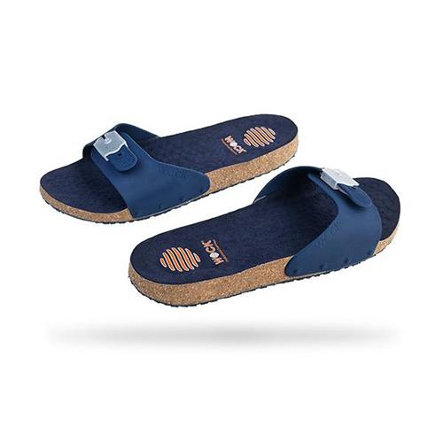 Профессиональная обувь WOCK модель SANUS, 36