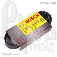 Ремень генератора ВАЗ 2110 2112 16V  Bosch (932мм)