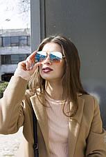 Солнцезащитные женские очки 9301-4, фото 2