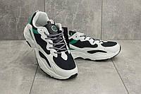 Классические кроссовки Baas Мужская повседневная обувь Низкая цена Белый актуальный цвет Код: КГ7860
