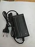 Зарядное устройство для аккумуляторных опрыскивателей KF-16C-7, фото 5