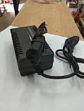 Зарядное устройство для аккумуляторных опрыскивателей KF-16C-7, фото 4