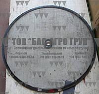 Сетка воздухозаборника РСМ-10.05.18.050 Ростсельмаш оригинал